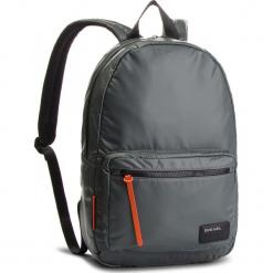 Plecak DIESEL - F-Discover Back X04812 P1157 T8085 Castlerock. Szare plecaki męskie Diesel, z materiału. Za 409,00 zł.