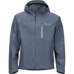 Kurtki sportowe męskie: Marmot Kurtka męska Minimalist Jacket stalowy r. M (30380-151)
