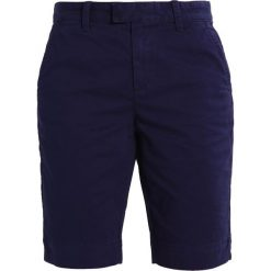 Bermudy damskie: GAP BERMUDA Szorty navy uniform