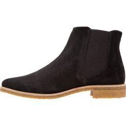 Botki damskie: Royal RepubliQ PRIME CHEALSEA Ankle boot black