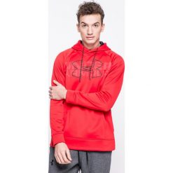 Bluzy męskie: Under Armour - Bluza AF GRAPHIC PO HOODIE