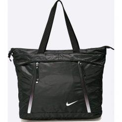 Torby na laptopa: Nike – Torba
