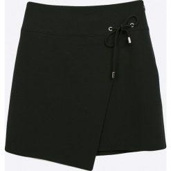 Minispódniczki: Sly – Spódnica dziecięca 134-164 cm