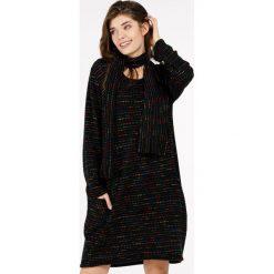 Sukienki: Sukienka - 142-17862 NER