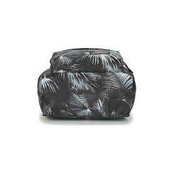 Plecaki Eastpak  PADDED PAK'R 24L. Czarne plecaki damskie Eastpak. Za 395,10 zł.