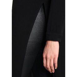 Sukienki hiszpanki: Tigha SAVANNAH Sukienka koszulowa black