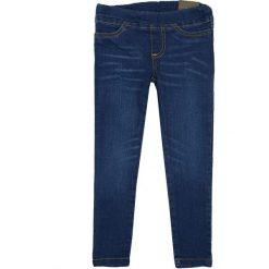 Jeansy dziewczęce: Nativo – Jeansy dziecięce 104-164 cm