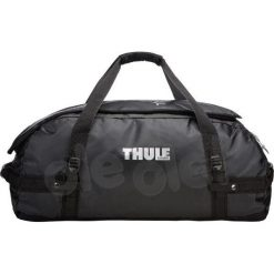 Thule CHASM 90L. Czarne walizki marki Thule. Za 569,00 zł.
