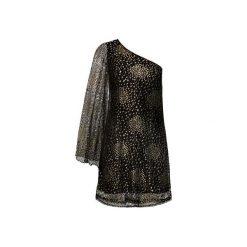 Długie sukienki: Sukienka Luna