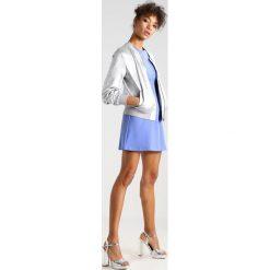 Sukienki hiszpanki: Topshop Sukienka letnia lightblue