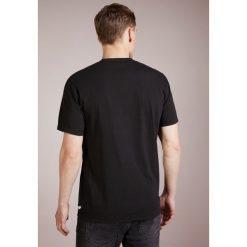 James Perse VNECK TEE Tshirt basic black. Czarne koszulki polo James Perse, m, z bawełny. Za 379,00 zł.