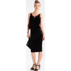 Spódniczki ołówkowe: Bardot Spódnica ołówkowa  black