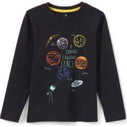 T-shirty chłopięce: Koszulka w planety 3-12 lat