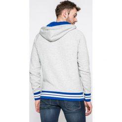 Bejsbolówki męskie: Guess Jeans - Bluza