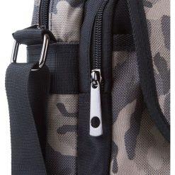TORBA SASZETKA NA RAMIĘ BAG STREET MORO. Szare torby na ramię męskie marki Bag Street, moro, na ramię. Za 69,90 zł.