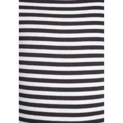 Next CLOUD SNUGGLE 2 PACK Piżama grey. Czarne bielizna chłopięca Next, z bawełny. W wyprzedaży za 127,20 zł.