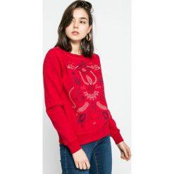 Bluzy damskie: Pepe Jeans - Bluza Irene
