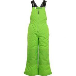 Chinosy chłopięce: Kamik WINKIE SOLID Spodnie narciarskie gecko
