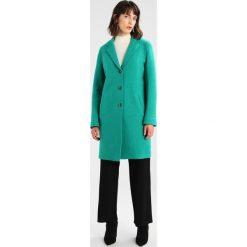 Kurtki i płaszcze damskie: SET Płaszcz wełniany /Płaszcz klasyczny greenlake