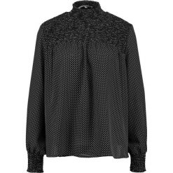 Bluzki asymetryczne: JUST FEMALE HIRO  Bluzka black