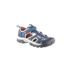 Sandały dziewczęce: Sandały NH900 dla dzieci