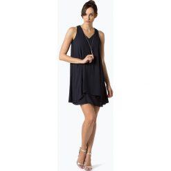 Sukienki: Esprit Collection – Sukienka damska, niebieski