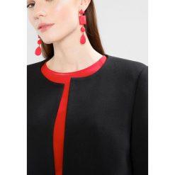 Płaszcze damskie pastelowe: Freequent HELENA Płaszcz wełniany /Płaszcz klasyczny black
