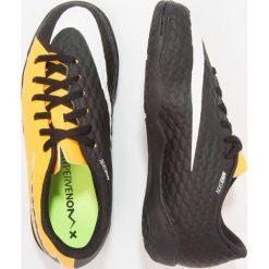 Buty sportowe męskie: Nike Performance HYPERVENOMX PHELON III IC Halówki laser orange/black/volt