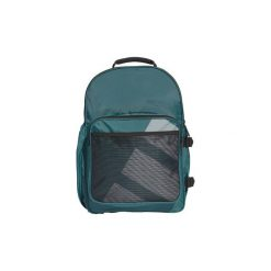 Plecaki adidas  Plecak EQT Classic. Zielone plecaki męskie Adidas. Za 174,50 zł.