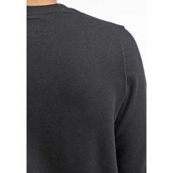 Bejsbolówki męskie: Dickies WASHINGTON Bluza black
