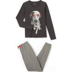 Odzież chłopięca: Piżama z dalmatyńczykiem, 10-16 lat