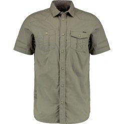 Koszule męskie na spinki: Kaporal Koszula army