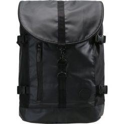 Plecaki męskie: Enter WEEKEND HIKER Plecak black