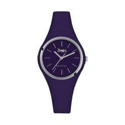 Zegarki damskie: TooBe VG011 - Zobacz także Książki, muzyka, multimedia, zabawki, zegarki i wiele więcej
