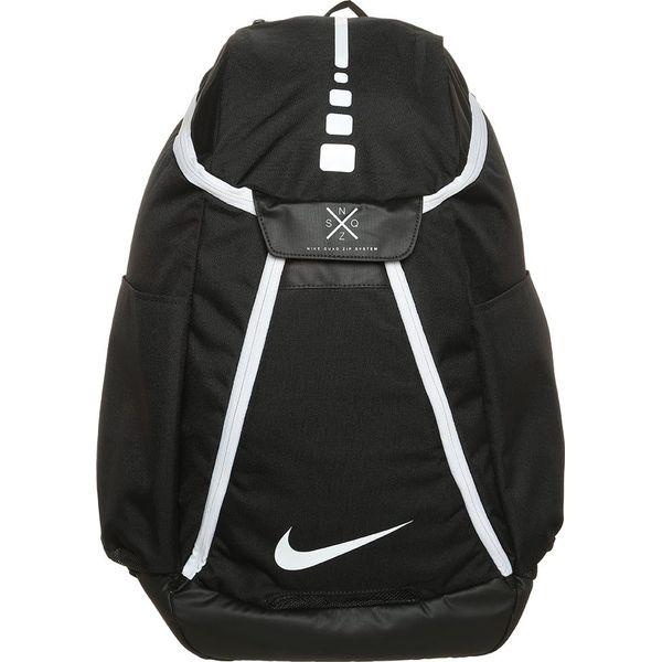 9cc13cd5195ff Torby i plecaki Nike Performance - Promocja. Nawet -80%! - Kolekcja wiosna  2019 - myBaze.com