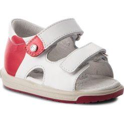 Sandały dziewczęce: Sandały NATURINO – Falcotto By Naturino 1703 0011500687.01.9101 Bianco