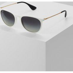 Okulary przeciwsłoneczne męskie: RayBan ERIKA Okulary przeciwsłoneczne grey/dark grey