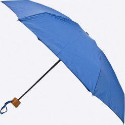 Ochnik - Parasol. Białe parasole marki Ochnik. W wyprzedaży za 69,90 zł.