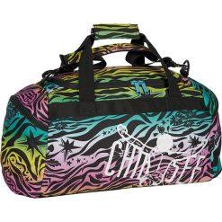 """Torby podróżne: Torba sportowa """"Matchbag M"""" z kolorowym wzorem – 67 x 27,5 x 32 cm"""
