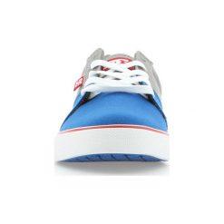 Tenisówki męskie: Buty DC Shoes  DC Tonik TX 303111 XSSG