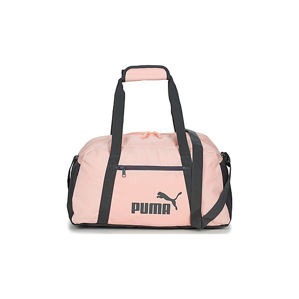 65e901689d600 Torby i plecaki Puma - Promocja. Nawet -80%! - Kolekcja wiosna 2019 -  myBaze.com