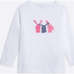 Bielizna dziewczęca: Name it – Piżama dziecięca 86-110 cm
