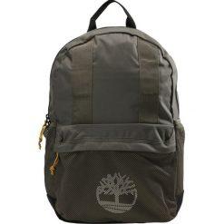 Plecaki męskie: Timberland ATTACHABLE DAYPACK Plecak grape leaf
