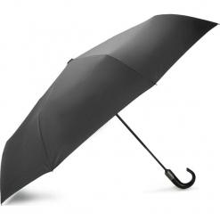 Parasol PA-7-166-1. Czarne parasole Wittchen. Za 79,00 zł.