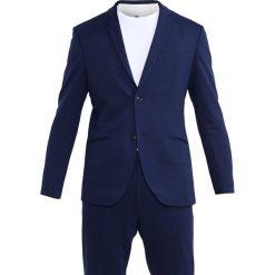Jack & Jones PREMIUM JPRSTEVEN Garnitur dark navy. Niebieskie garnitury Jack & Jones PREMIUM, z materiału. Za 569,00 zł.