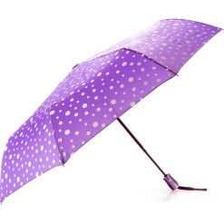 Parasol PA-7-162-X2. Białe parasole marki Wittchen. Za 119,00 zł.