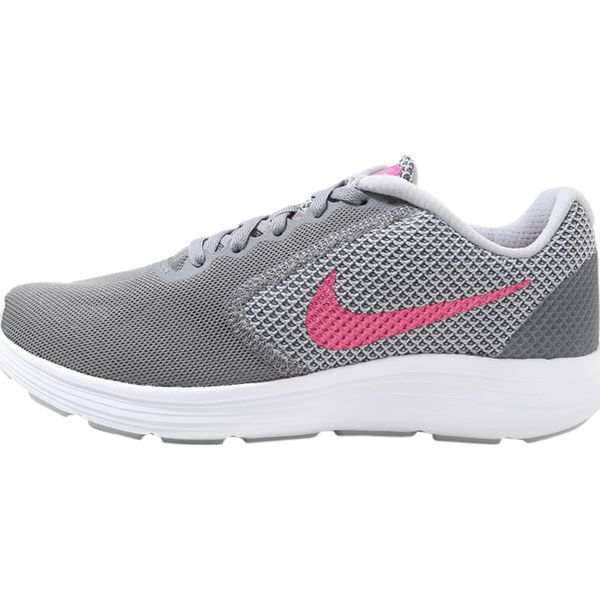 6c0af3f72bed5 Nike Performance REVOLUTION 3 Obuwie do biegania treningowe cool ...