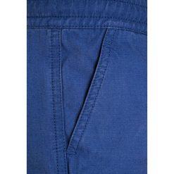 Polo Ralph Lauren Bojówki sporting blue. Niebieskie spodnie chłopięce Polo Ralph Lauren, z bawełny. W wyprzedaży za 207,35 zł.