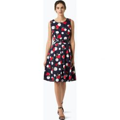 Sukienki: Kavi – Sukienka damska, niebieski