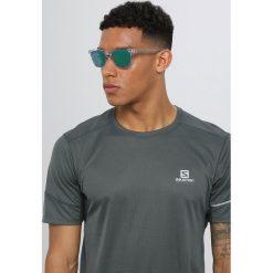 Oakley FROGSKIN Okulary przeciwsłoneczne prizm jade. Białe okulary przeciwsłoneczne damskie lenonki marki Oakley. Za 509,00 zł.